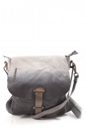 toschendieb Handtasche