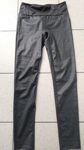 Calzedonia Legging zwart