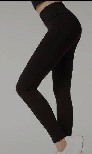Total Shaper Leggings - Push up