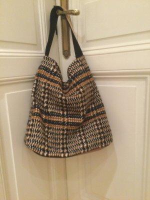 Tote Bag M&S, Neu