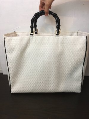 Tote Bag Tasche