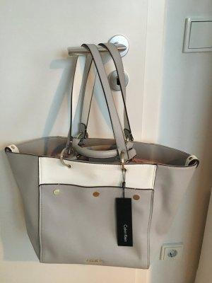 Tote Bag von Calvin Klein