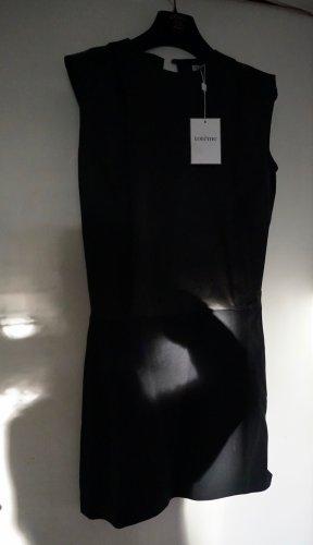 Toteme Kleid / dress GR S NEU