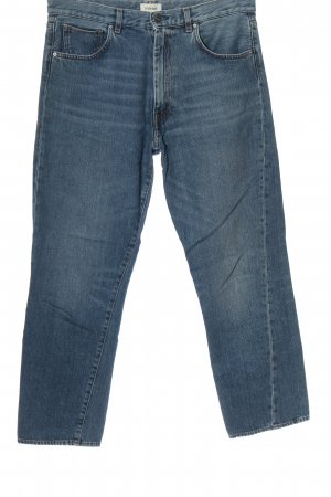 toteme Slim Jeans