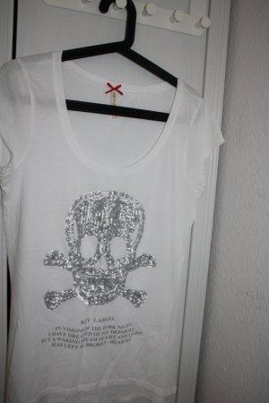 Toten Kopf T-shirt