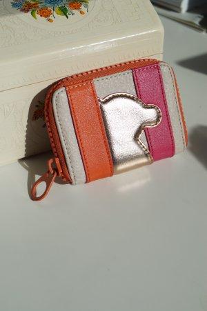 Tous mini wallet
