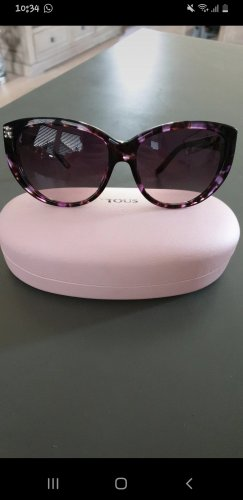 Tous Sonnenbrille