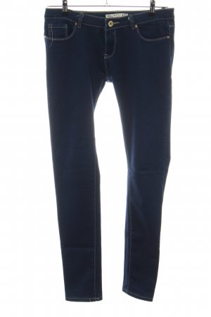 Toxik3 Jeggings blau Casual-Look