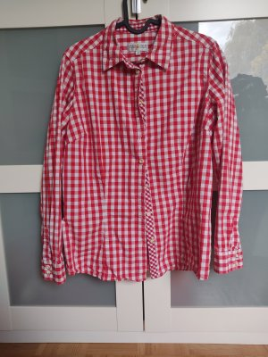 Trachenbluse/ Hemd