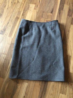 gössl Wool Skirt multicolored