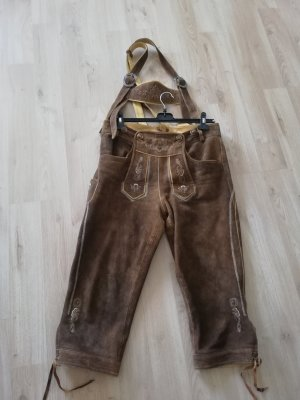 Trachten - Lederhosen