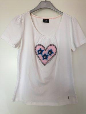 Trachten-T-Shirt