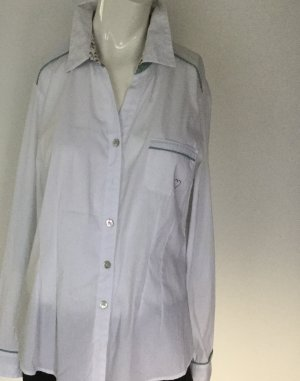 Spieth & Wensky Traditional Blouse white