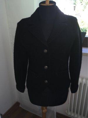 Sabrina Prexl Traditional Jacket black