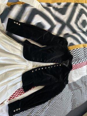 Lodenfrey Traditional Jacket black