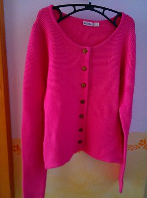 Esmara Traditional Jacket pink
