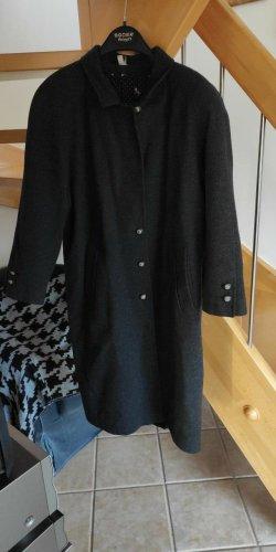 Änny N Traditional Jacket dark grey
