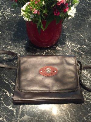 Trachtentasche neu