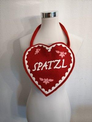 """Trachtentasche """"Spatzl"""""""