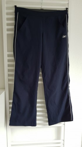 Trackpants / Sporthose, Gr. M / L (40)