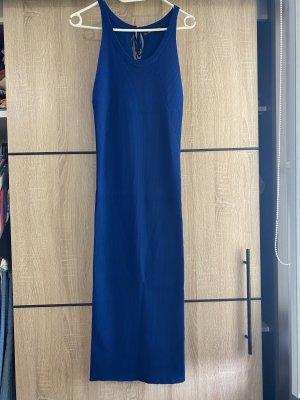 Trägekleid Zara