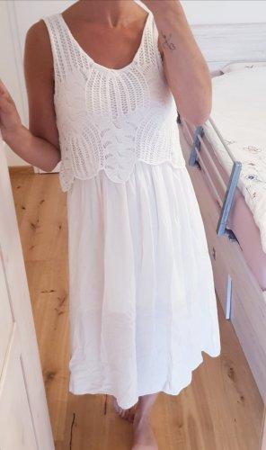 Träger Kleid Gr. S