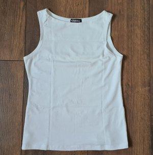 """Träger Shirt """"Chillytime"""" Gr. 36"""