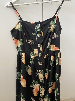 Influence Summer Dress multicolored