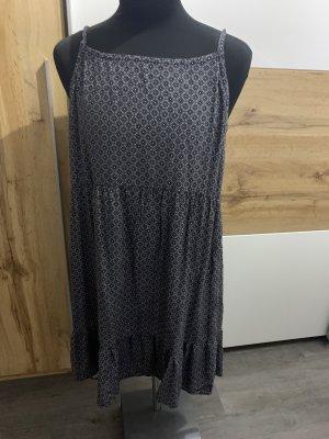 C&A Sukienka na ramiączkach niebieski