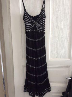 Trägerkleid der Marke Karen Millen