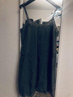 Trägerkleid Sommerkleid