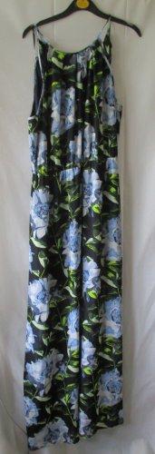 Trägerkleid / Sommerkleid von H&M, Gr. XL