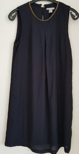 """Trägerkleid von H&M, Gr. 38, """"NEU"""""""