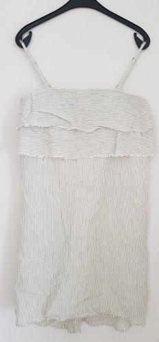 Trägerkleid von Zara, Gr. M
