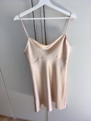 Trägerkleid | Zara | Größe XS-S