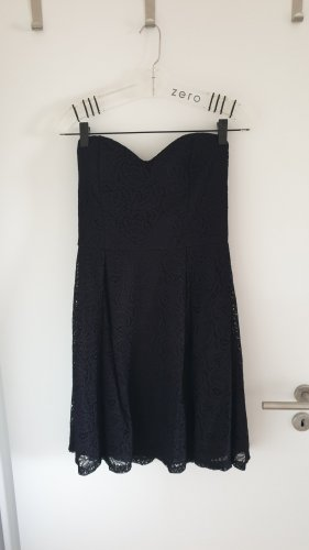 Glamorous Cocktail Dress black