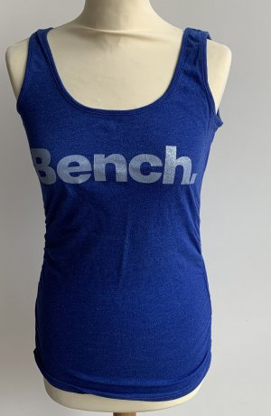 Bench Strappy Top blue