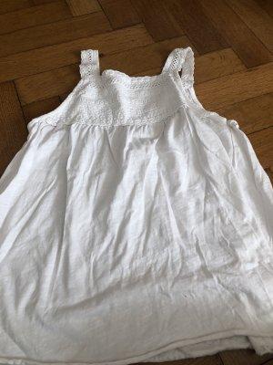 Trägertshirt