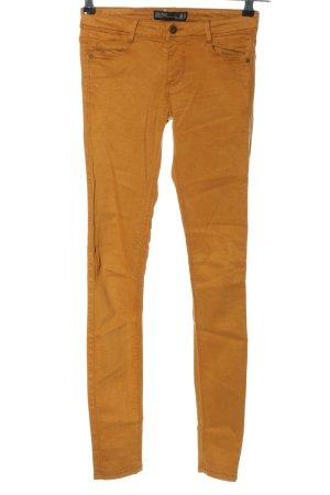 Trafaluc by Zara Stretch Jeans