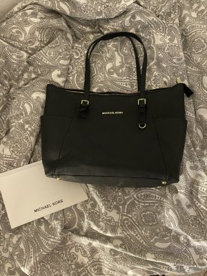 Tragetasche Jet Set Large Michael Kors