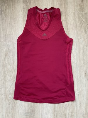 Training T Shirt Adidas