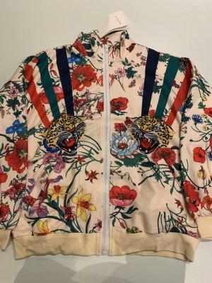 Pantalón de vestir multicolor