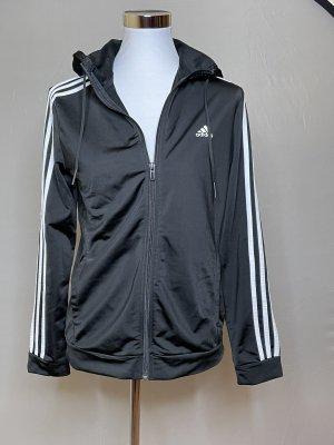 Adidas Originals Podwójny zestaw z dżerseju czarny-biały