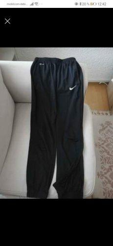 Trainingshose Nike