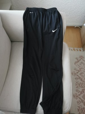 Trainingshose Nike