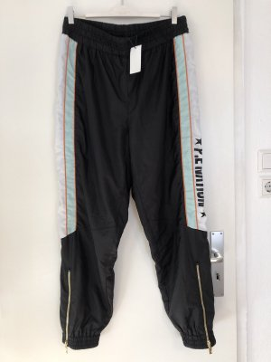 H&M Sport Trackies multicolored