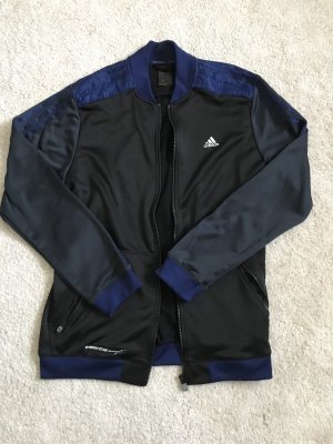 Adidas Sports Vests multicolored polyester