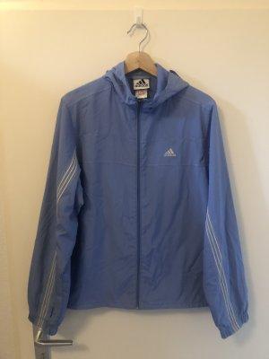 Trainingsjacke Adidas Vintage - ca. Größe M