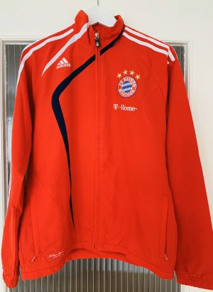 Trainingsjacke FC Bayern