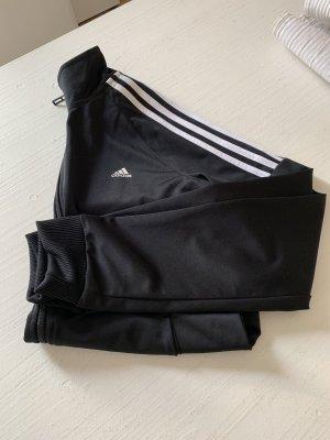 Trainingsjacke für Frauen von Adidas